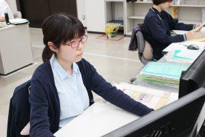 yoshida01-300x200.jpg
