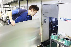 matsubara01-300x200.jpg