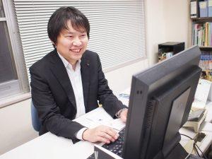 takagishi01-300x225.jpg
